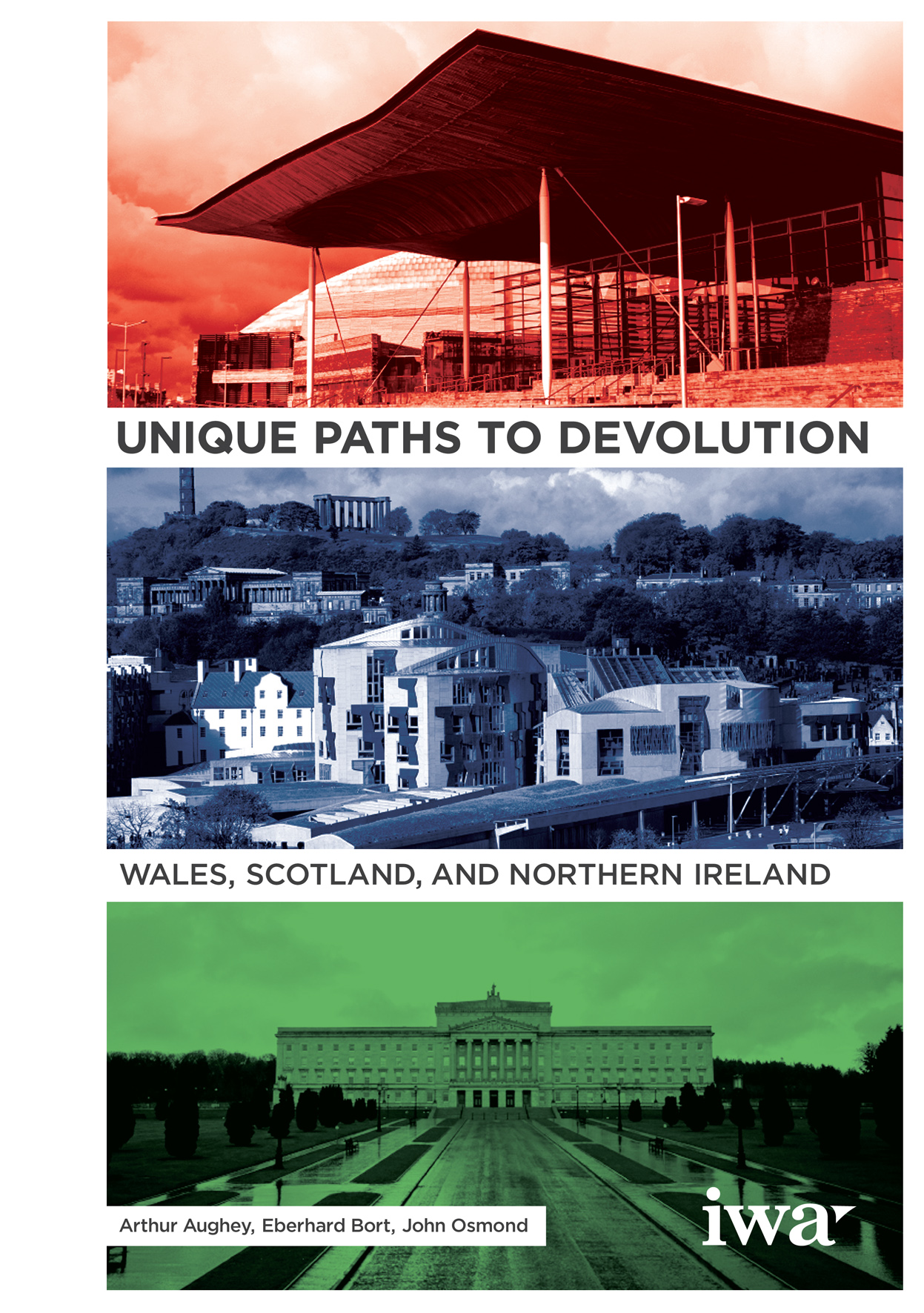 devolution in scotland essay Need writing proposed devolution for scotland essay use our paper writing services or get access to database of 212 free essays samples about proposed devolution for.