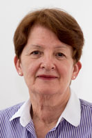 Barbara-Powell-website-photo